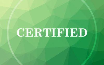 How To Get Certified as a Minority Business Enterprise