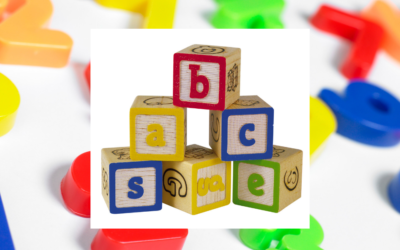 The ABCs of Self-Employment Bookkeeping