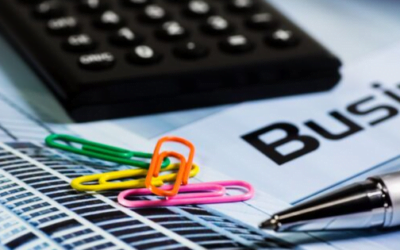 Pre-Fourth Quarter Checklist for Business Owners