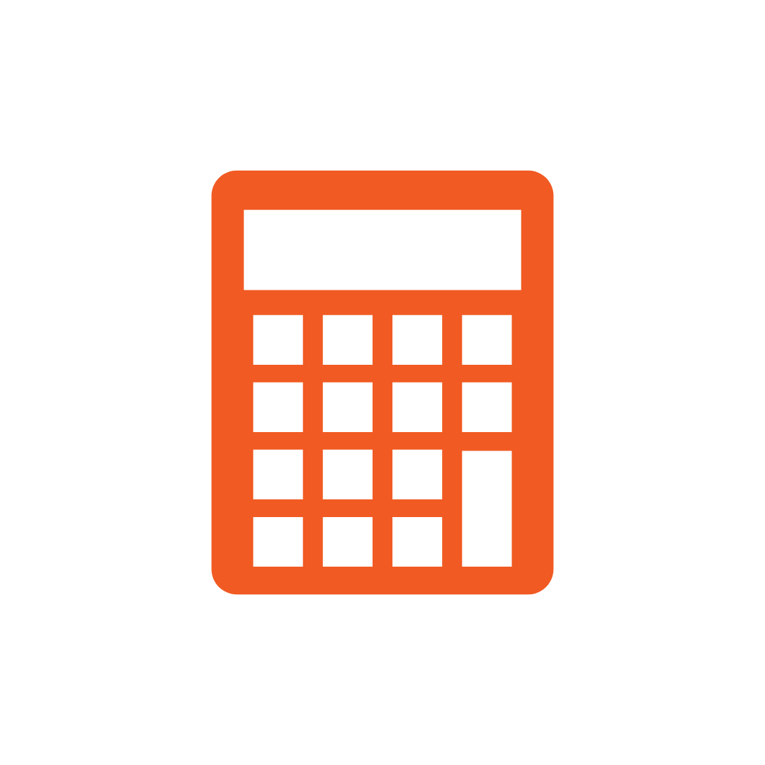 small business payroll tax calculator