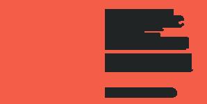 Gusto People Advisory Certification Badge