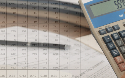 5 Reasons to Love Good Bookkeeping