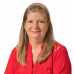 Judi - Bookkeeping Manager