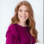 Heather - Director of Business Development