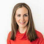 Stephanie - Recruiting Manager