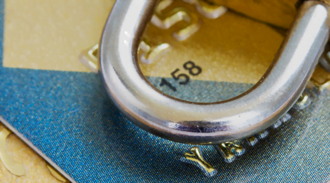 5 Ways to Protect Your Business from Employee Fraud