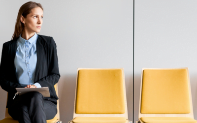 How To Recruit Talent In a Tight Labor Market