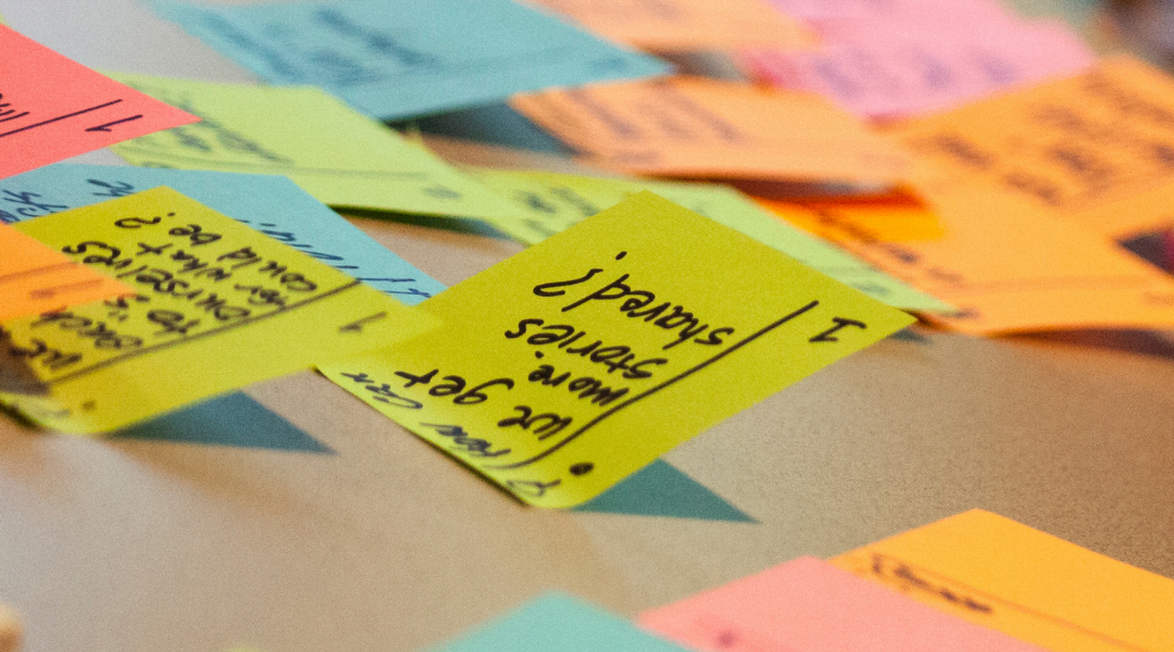 Productivity Tools: How To Get More Hours in Your Day
