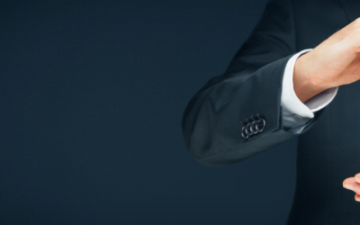 Security Practices To Better Protect Your Business