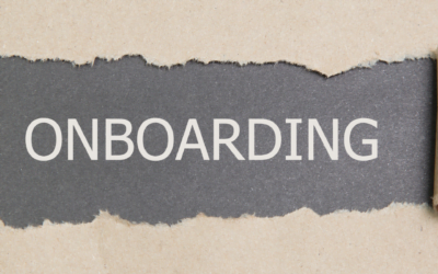How To Start Developing A Successful Onboarding Process