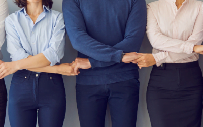 Hiring For Cultural Fit: The Right Questions To Ask